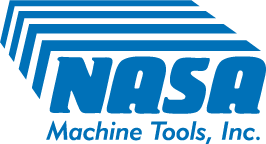 NASA Machine Tools, Inc.